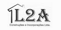 l2a_logo