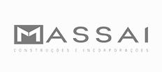 massai_1