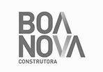 logo-boanova