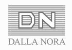 logo-dalanora