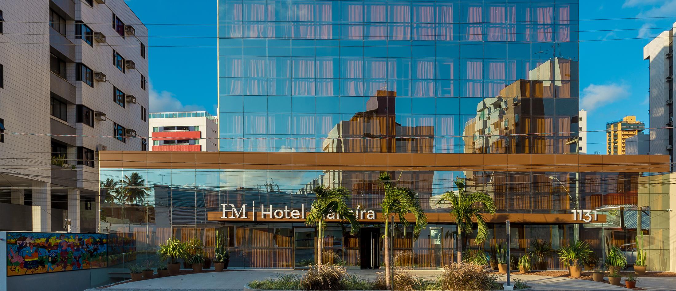 hotel_manaira